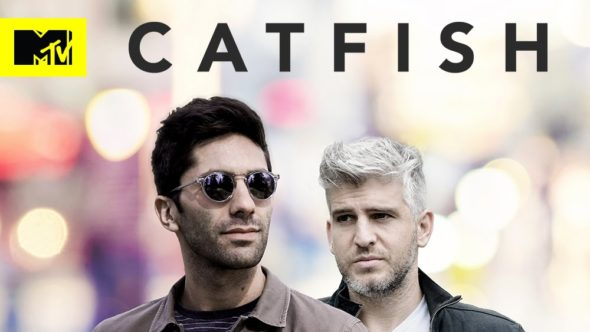 catfish tv show mtv
