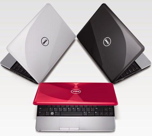 √ Daftar Harga Laptop Dell Inspiron Semua Tipe Terbaru 2020, Spek Lngkp!