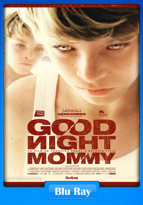 goodnight mommy movie download 300mb