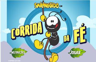 http://www.jogosbr.com.br/jogo/smilinguido-corrida-da-fe/