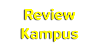 reviewkampus.xyz - Informasi Terkini Kampus di Indonesia