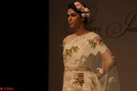 Pallavi Jaikishan Celete 45year In Industry witha beautiful Fashion Show 19.JPG