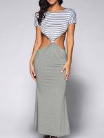 Wishlista Rosegal/ Midriff Dress