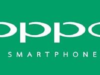 PORTAL LOKER SEMARANG - LOWONGAN OPPO SMARTPHONE SEMARANG, KUDUS, PATI, PEKALONGAN, PURWODADI, JAWA TENGAH MEI 2017