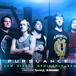 Pursuance - The Spiral Dynamic (2013) Album/Artist Review