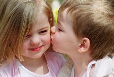 Happy-Kiss-Day-pics-HD
