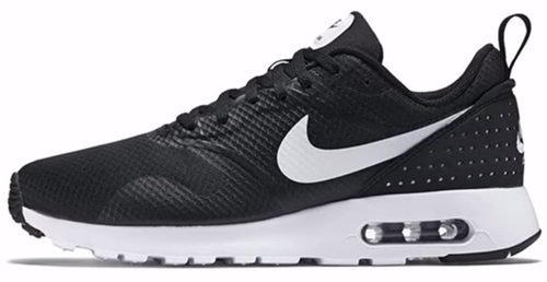 Ukuran Sepatu Nike Terbaru untuk Pria eeea8f884e