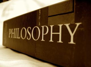 Klasifikasi Filsafat