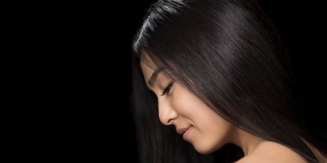 Cara Merawat Rambut Palsu