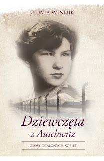 (691) Dziewczęta z Auschwitz
