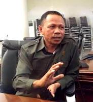 Soal Ijin Lokasi Pembangunan Masjid Amahami, Pernyataan Plt. Kabag Humaspro Dinilai Keliru
