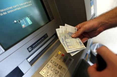 Νέα εποχή για capital controls