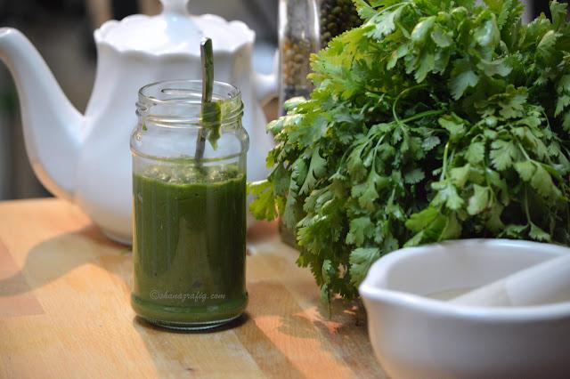 Meal Prep Ideas, Pudina Chutney, Chat Chutney