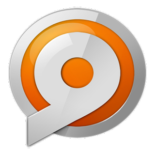 IRIB Varzesh TV frequency Badr & Intelsat - Channels Frequency