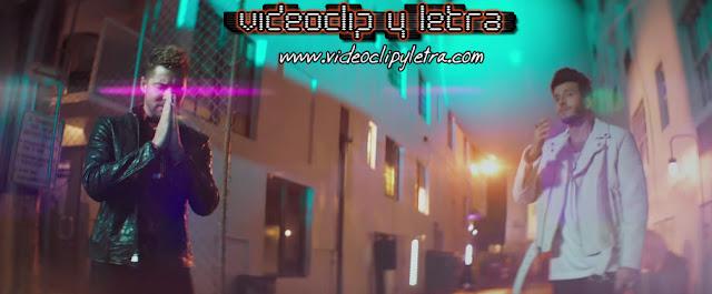 David Bisbal feat Sebastian Yatra - A partir de hoy