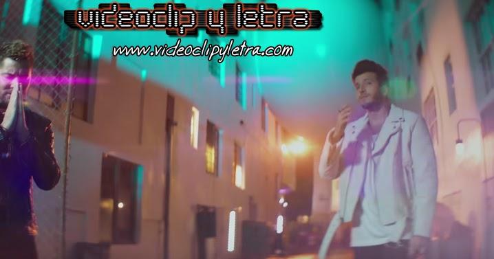 David Bisbal Feat Sebastian Yatra A Partir De Hoy Video Y Letra Videoclip Y Letra