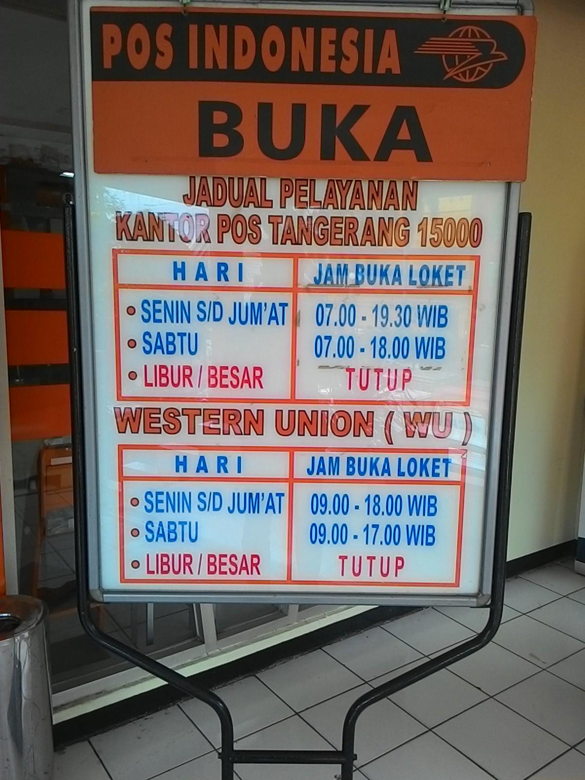 20 Bank Bri Tutup Jam Berapa Info Dana Tunai