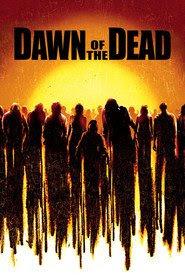 nonton dawn of the dead