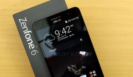 Ingin Beli Zenfone 6 Bekas di Tempat Jual HP Zenfone 6? Simak Dulu Tips Berikut!