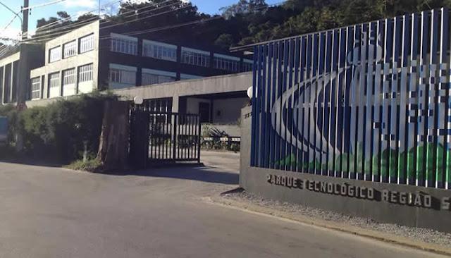 Parque Tecnológico de Petrópolis, tem 70 vagas de empregos em TI.