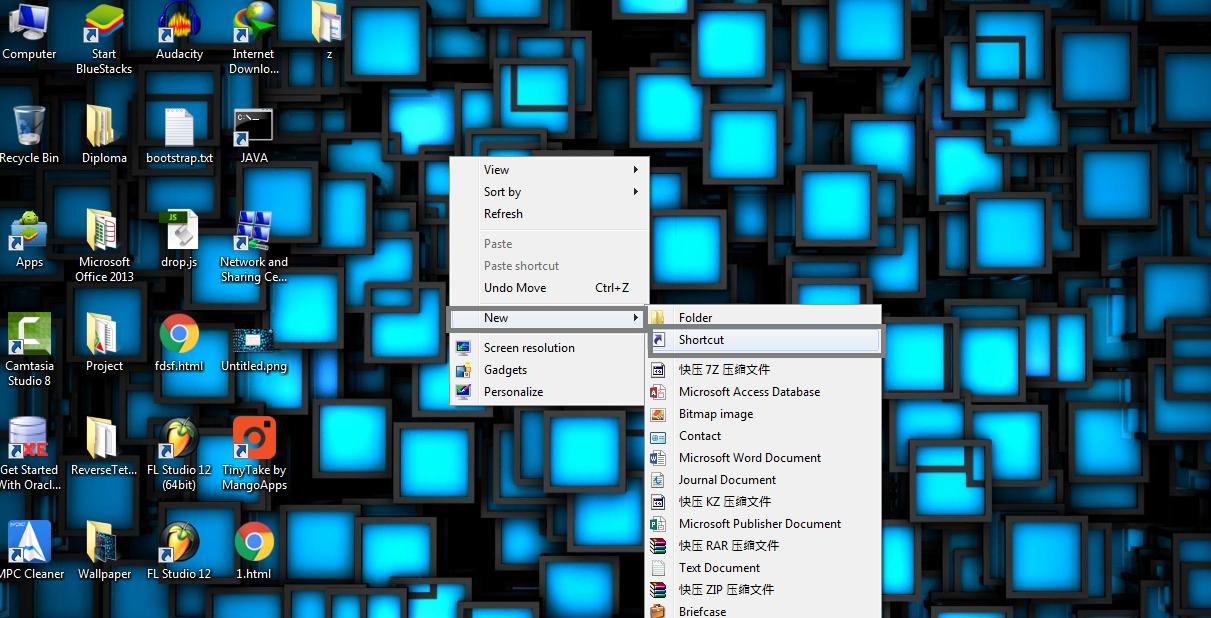 Madison : Tutorialspoint java 8 compiler