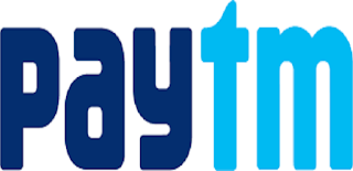 Get Rs.20 Free Paytm Cash by Miss Call