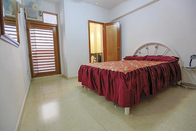 La mejor renta de una casa particular para reservar en la Habana Vieja