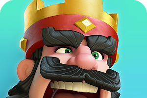 Download Clash Royale v1.2.0 APK for Android Update February 29, 2016 [Latest Version]