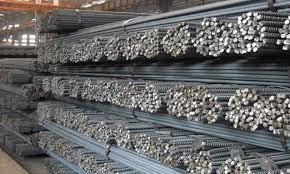 تحديث سعر الحديد والأسمنت اليوم السبت 14-1-2017 أسعار الحديد والأسمنت في الأسواق المصرية اليوم السبت 14 يناير 2017