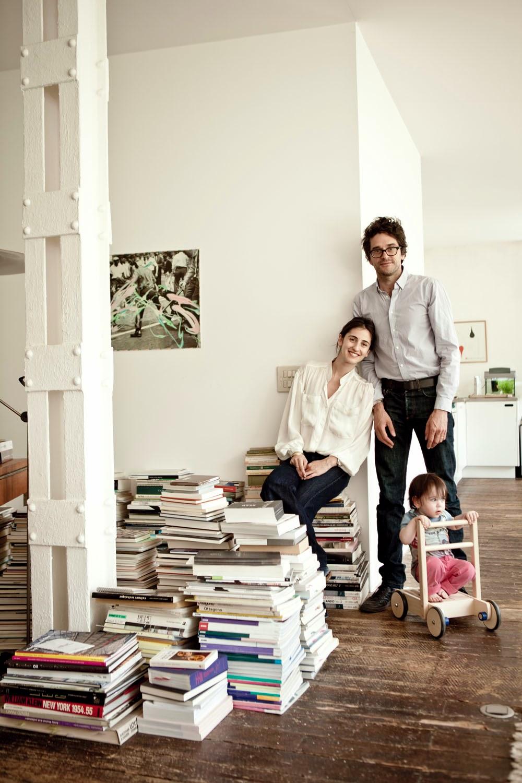 cool chic style attitude interior design loft a bruxelles. Black Bedroom Furniture Sets. Home Design Ideas
