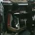 Jelang Lebaran, Marak Aksi Pencurian Spesialis 'Rumsong' di Bekasi
