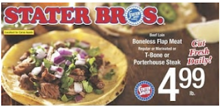 Stater Bros Weekly Ad July 18 - 24, 2018