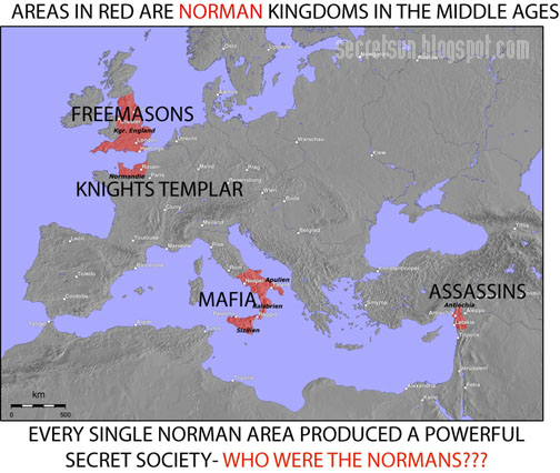 The Secret Sun: Another History of the Knights Templar, Part 2 on ancient egypt world maps, assassin's creed flag maps, knights templar travel maps, religion world maps,