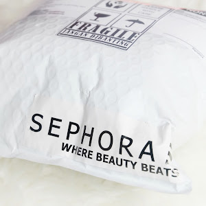5e510d09d38 Eyelash Extensions Experience at LASHTIQUE - Beauty Blog by Rona Permata