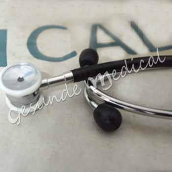 dimana beli stetoskop bayi dan anak