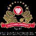 Loker BUMN Graduate Trainee di PT HM Sampoerna Februari 2018