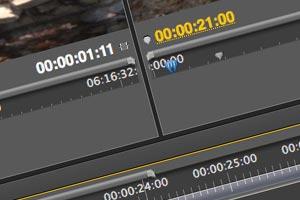 10 Video Editor Terbaik