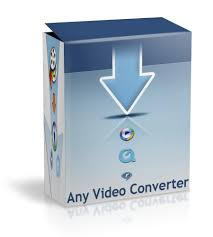 video converter 2018 2018,2017 any+video+conver
