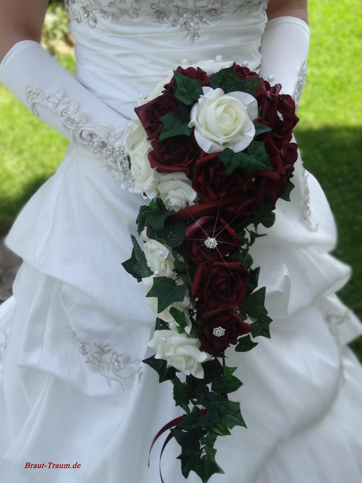 BrautTraum Trume werden wahr Brautstrue