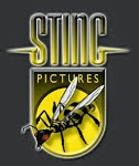 Sting Pictures Website