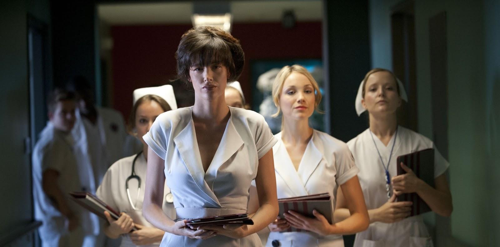 Nursesex Movie 91
