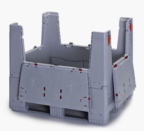 Caja-contenedor-plegable-PlegaBox-plastico--puertas-abatibles-detalle-3