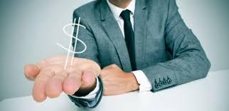 negociando salário