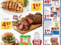 Vons Weekly Sales Ad July 15 - 21, 2020