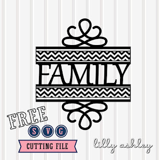http://www.thelatestfind.com/2016/01/free-svg-file-flourish-cutting-file.html