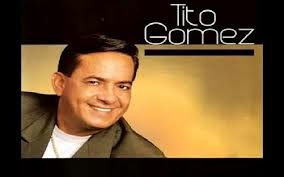 Encuentro Latino Juntos hacemos la radio !!!: TITO GOMEZ ...