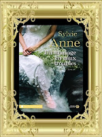http://unpeudelecture.blogspot.com/2017/12/un-mariage-en-eaux-troubles-de-sylvie.html