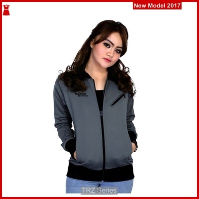 TRZ48 Fashion Yvonne Grey inn 067 & Murah