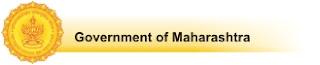 http://www.spardhavahini.com/p/maharashtra-government-schemes.html