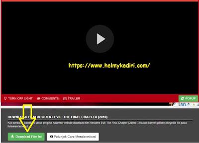 download film di layarkaca21